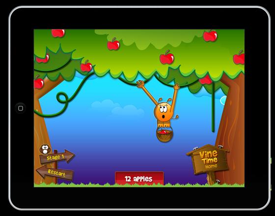 Http Artbrolly Portfoliopen Com Artwork 9933 Fun Brain Games